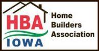 HBAIowa_logo